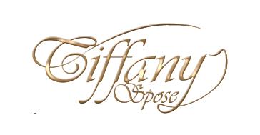 Tiffany Spose